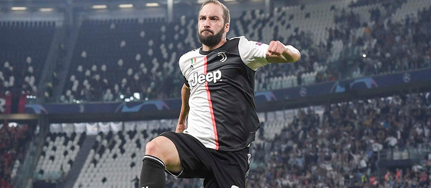 Lokomotiv Moscow – Juventus + Bayern Munich – Olympiakos: δυάδα από τον Antxon Pascual