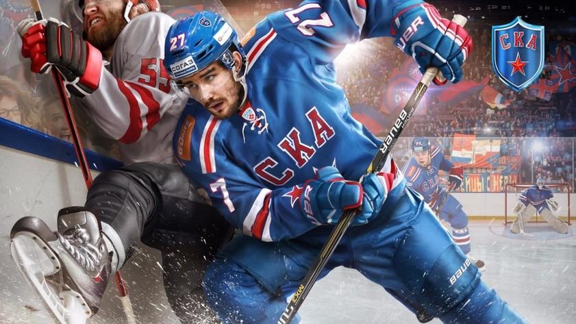 «Куньлунь» - СКА: прогноз на матч регулярки КХЛ. Долгая, но приятная поездка в Китай