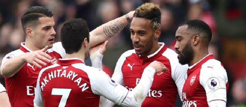 Arsenal - Wolves: Pronosticuri Premier League