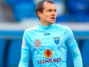 Владимир Вальдемаров
