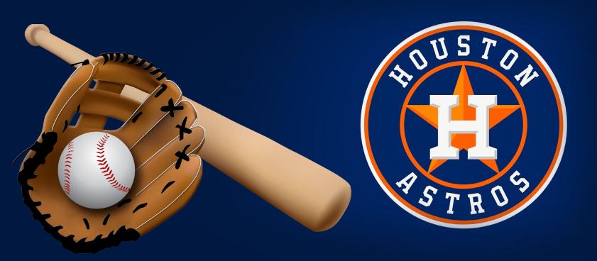 Продавец матрасов из Техаса поставил 5 млн $ на исход финала MLB