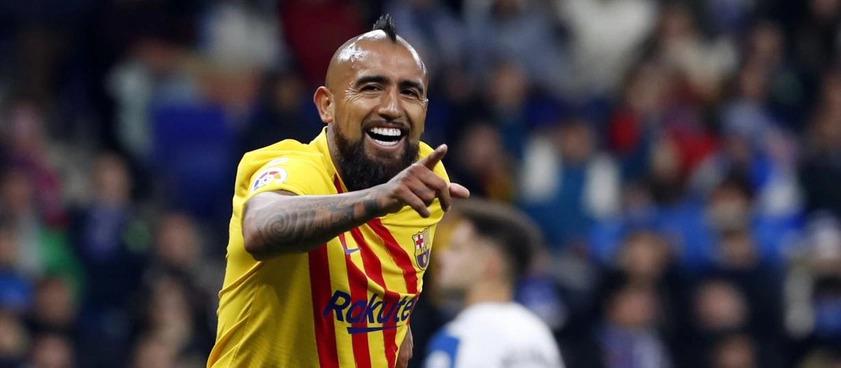 «Барселона» - «Атлетико» Мадрид: прогноз на второй полуфинал Суперкубка Испании