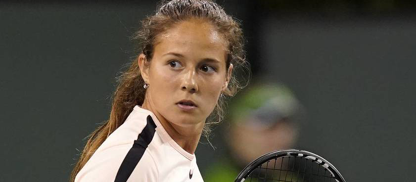 WTA. Превью турнира в Истборне - 2019