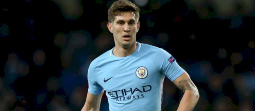 Pronósticos Community Shield 2019: Manchester City - Liverpool
