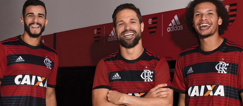 CSA - Flamengo: Ponturi pariuri Serie A Brasileirao