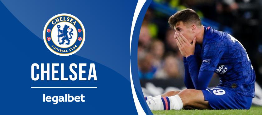 ¿Le falta motivación a este Chelsea?