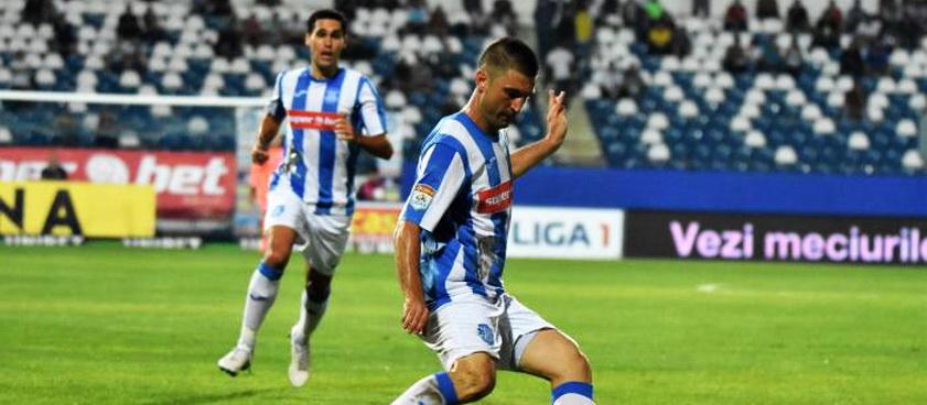 Poli Iasi - FC Botosani. Ponturi pariuri sportive Liga 1