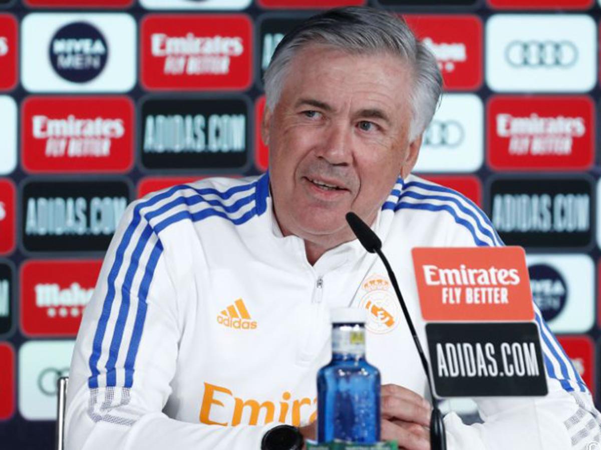 marcobirlan: Sahtior vs Real Madrid – cote la pariuri, ponturi si informatii.