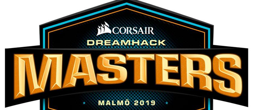 Прогнозы на DreamHack Masters Malmö 2019: OpTic Gaming vs Natus Vincere