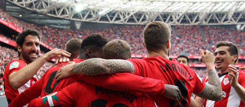 Atletico Madrid - Bilbao: Ponturi La Liga