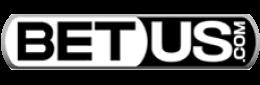 Логотип букмекерской конторы BetUS - legalbet.ru