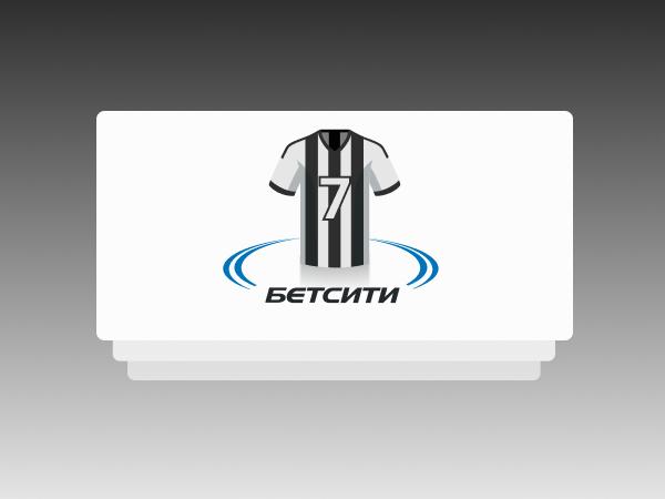 Legalbet.ru: Роналду «прилетит» от «Фиорентины» — эксклюзив в линии БЕТСИТИ.
