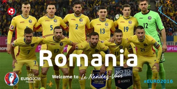 Румыния-Швейцария.Прогноз на игру.