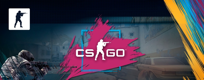 «Pro100» - «Espada» Прогноз на онлайн-турнир LOOT.BET Season 6 по CS:GO