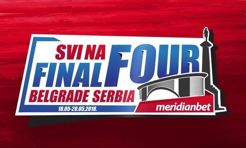 Баскетбол. Евролига. Final Four: на что ставить?