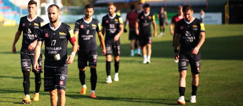 FC Viitorul - FC Hermannstadt. Ponturi Pariuri Liga 1 Betano