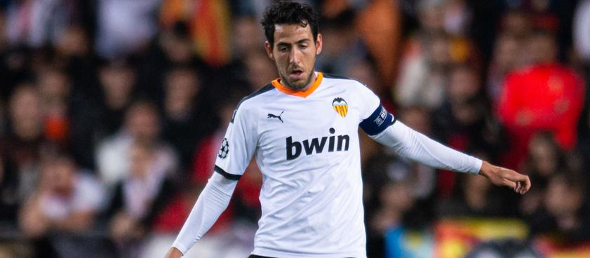 Valencia – Villarreal:  ένα προγνωστικό από τον Alex Rodriguez