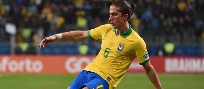 Бразилия – Аргентина: прогноз на футбол от Георгия Безшансова