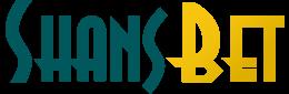Логотип букмекерской конторы Шанс - legalbet.ru