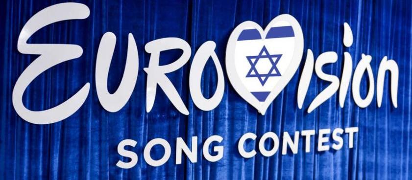 Шансы Сергея Лазарева на Евровидении-2019, или варианты ставок на главный песенный конкурс года