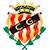 Odds and bets to soccer Gimnàstic de Tarragona