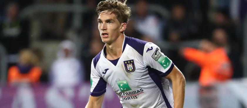 Anderlecht - Gent: ponturi pariuri fotbal Jupiler League