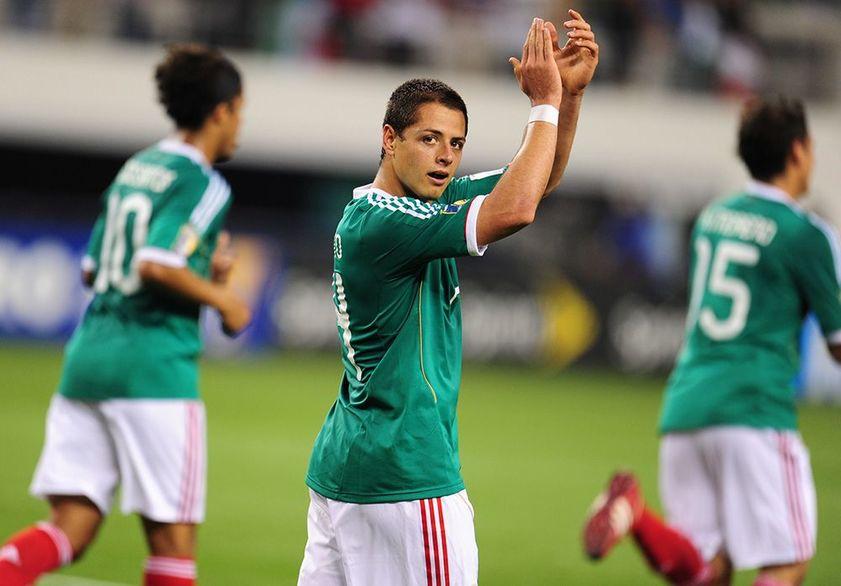 Мексика – Дания. Прогноз на товарищеский матч. Славно погуляли!