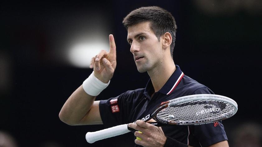 Калькулятор первой ракетки. Защитит ли Новак Джокович 1-ю строчку в ATP туре до конца года?