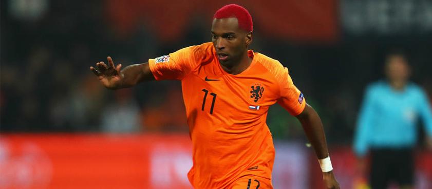 Нидерланды – Англия: прогноз на футбол от Антчона Паскуаля
