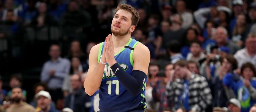 Golden State Warriors – Dallas Mavericks: pronosticuri NBA