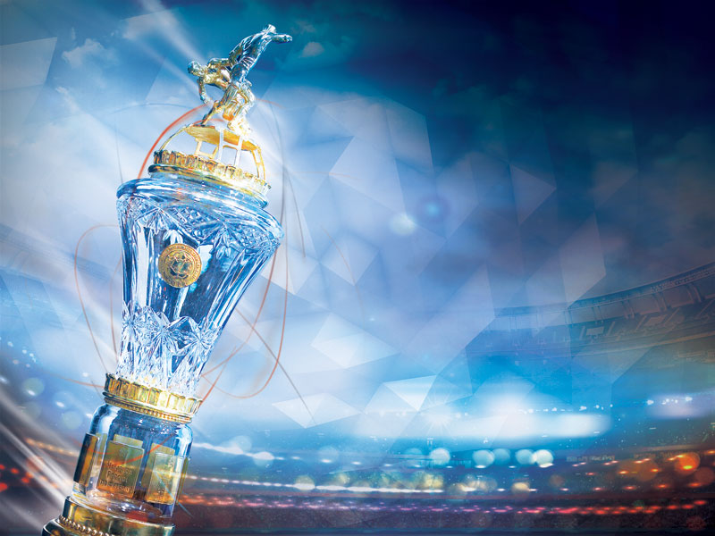 Прогноз на матчи 15 тура Чемпионата России по футболу