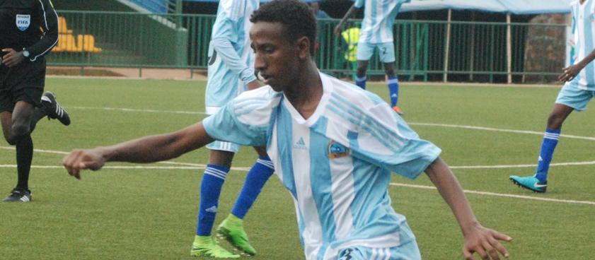Уганда – Сомали: прогноз на футбол от Павла Боровко