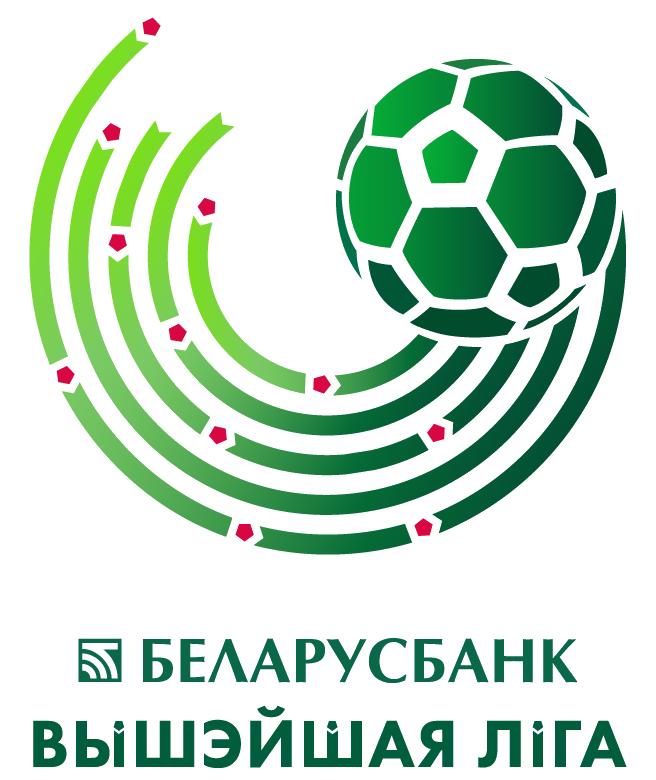 Белорусская статистика (проба)