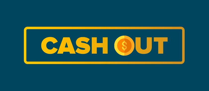 Функция Cash out у российских букмекеров: кто предлагает, где лучше и как использовать?