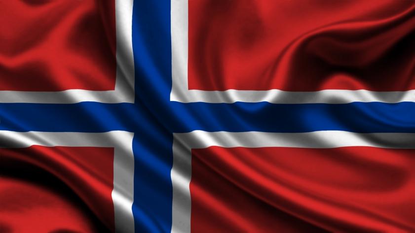 Футбол. Чемпионат Норвегии.