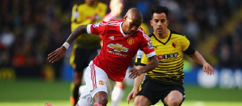 Watford - Manchester United: Ponturi Pariuri Premier League