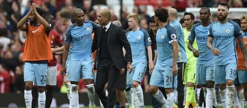 Manchester City - Shakhtar Donetsk | Ponturi Pariuri Liga Campionilor