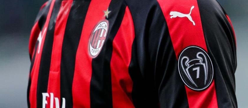 Στοίχημα στο AC Milan - Inter Milan