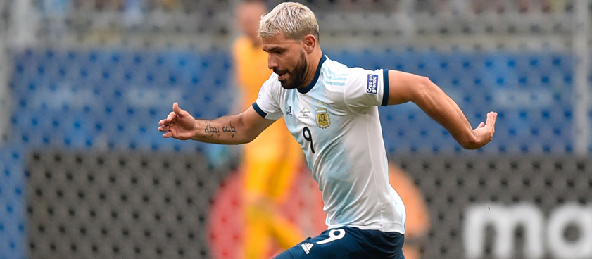 Венесуэла – Аргентина: прогноз на футбол от Lucky forecast