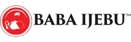 The logo of the bookmaker Baba Ijebu - legalbet.ng