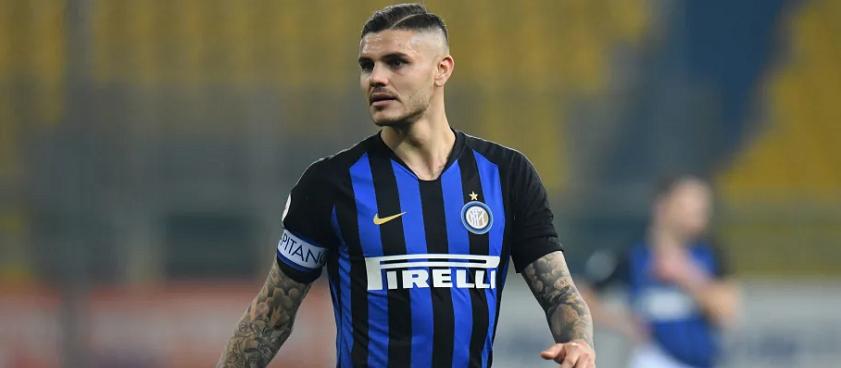 Inter Milano - Atalanta BC | Ponturi fotbal Serie A