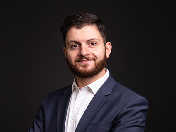 Александр Малышев: Роберт Тер-Абрамян: «Сила КХЛ – возможность максимально дать свои медиа-охваты партнёрам».