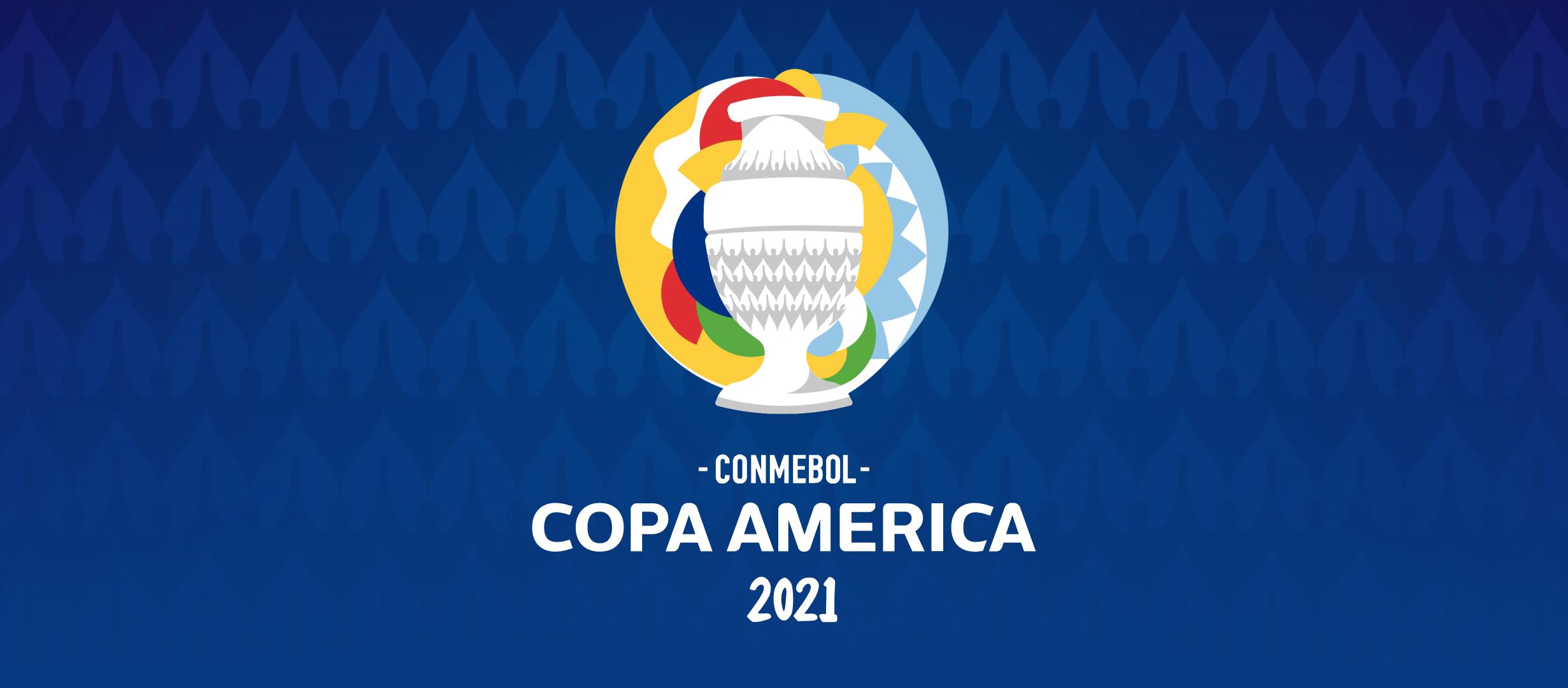 Copa América: Previa, Analisis y Apuestas