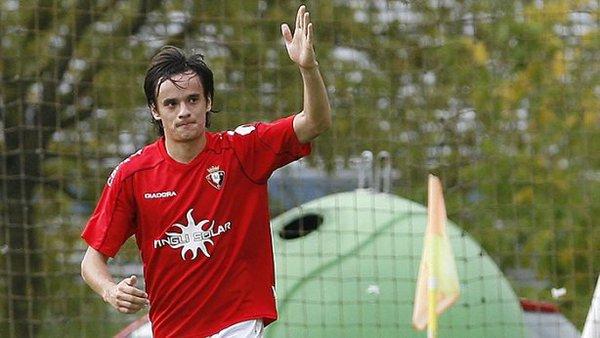 Прогноз на матч «Осасуна» – «Уэска»: победа басков