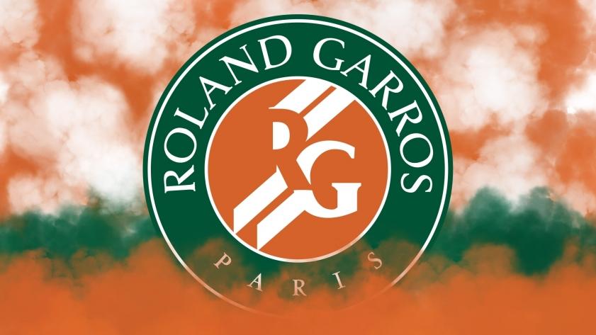 Roland Garros-2017: пробуем оценить шансы фаворитов турнира