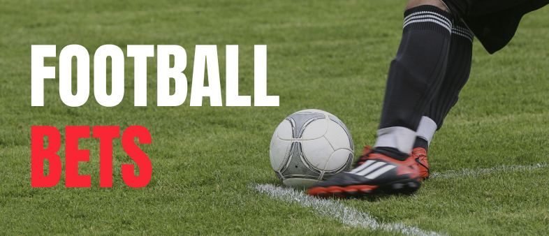 Which are the best UK betting sites for Football?