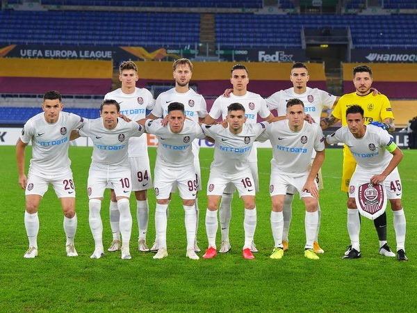 Maraz: FC Argeş - CFR Cluj, cote la pariuri, ponturi şi informaţii.