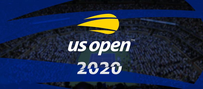 US Open 2020 – tenis in vreme de pandemie