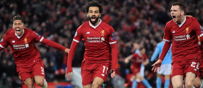 Liverpool - Everton: Pronosticuri pariuri Premier League