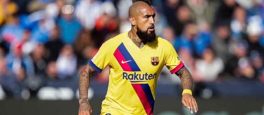 «Барселона» – «Боруссия» (Дортмунд): прогноз на футбол от Андрея Садового